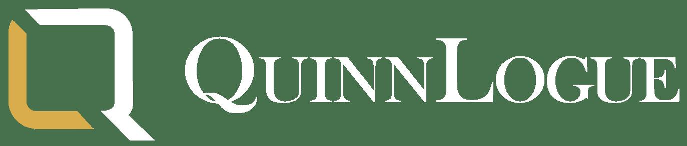 Quinn Logue Logo