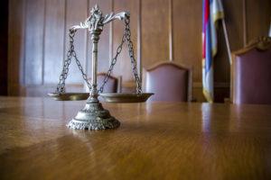 Pennsylvania employment law attorney
