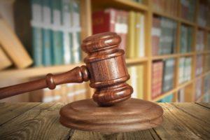 Age Discrimination Rights in Pennsylvania