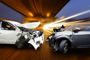 What to Do When Involved in an Out-of-State Accident