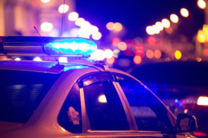 Fatal accidents in Pittsburgh