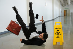 slip and fall accident lawyer scranton pa