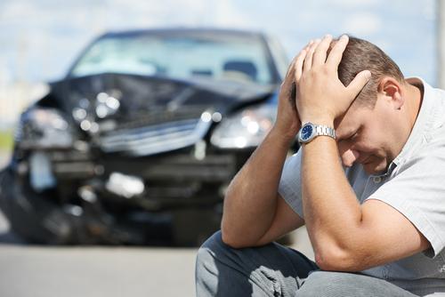 car accident lawyer scranton