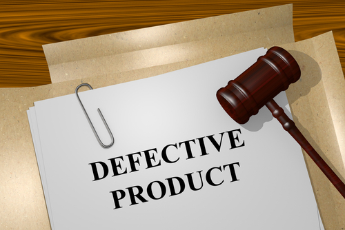 What You Need to Know About Product Liability and Lawsuits